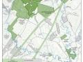map-rrct-bradbury-pineland-corridor-1