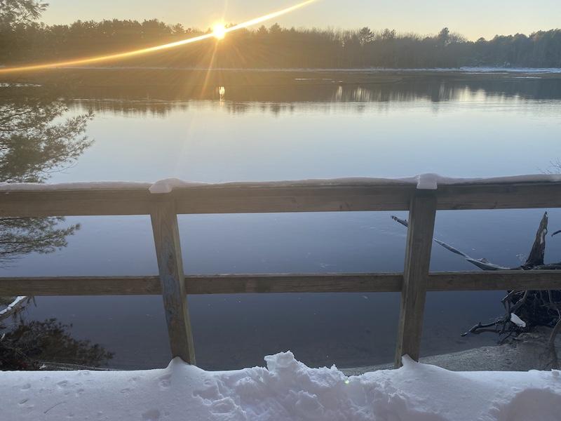 bridle-path-winter3