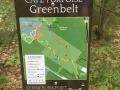 cape-porpoise-greenbelt
