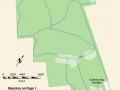 frankknightmap