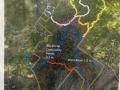hadlock-map