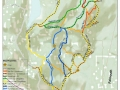 Lowell-Preserve-Trail-Map-2012