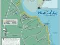 Marginal_Way_map