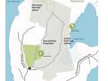 martin-point-wildlife-map