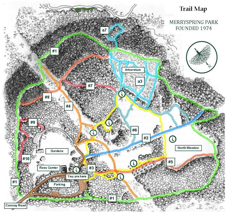 PRINT-trail-map-with-IT-1024x957