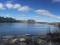 river800a