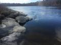 river800b