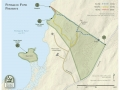 Pemaquid-Pond-map
