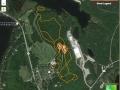 poland-spring-preservation-park