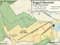 ragged-mountain-II