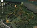 wildlifesanctuarymap