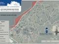 sllr-trail-map