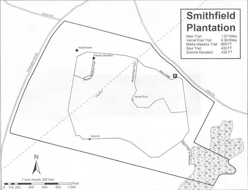 smithfieldmap