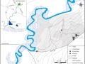 sweetgrassmap