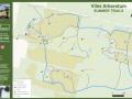 viles-summer-map