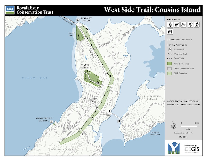 map-west-side-trail-cousins-island