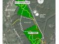 westbrookforestmap