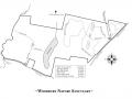 woodburymap