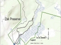 zak-Preserve-map